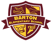 http://www.bartonschoolchicago.org/pics/header_logo.png